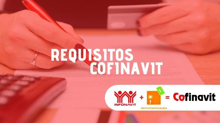 Qué es y para qué funciona el crédito Cofinavit 2