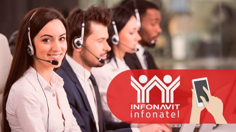Todo lo que necesitas para adquirir casas de Infonavit 2