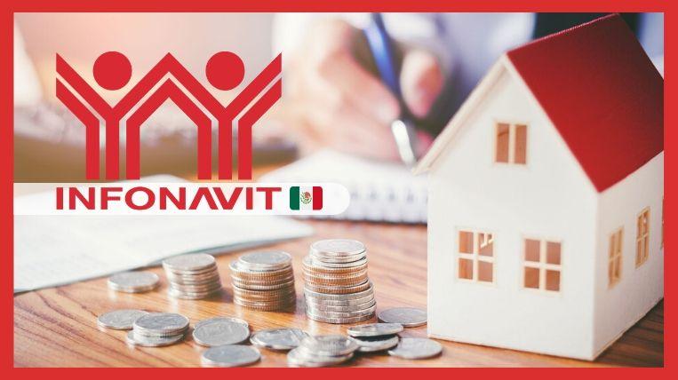 Infonavit en México y los beneficios que te ofrece 1
