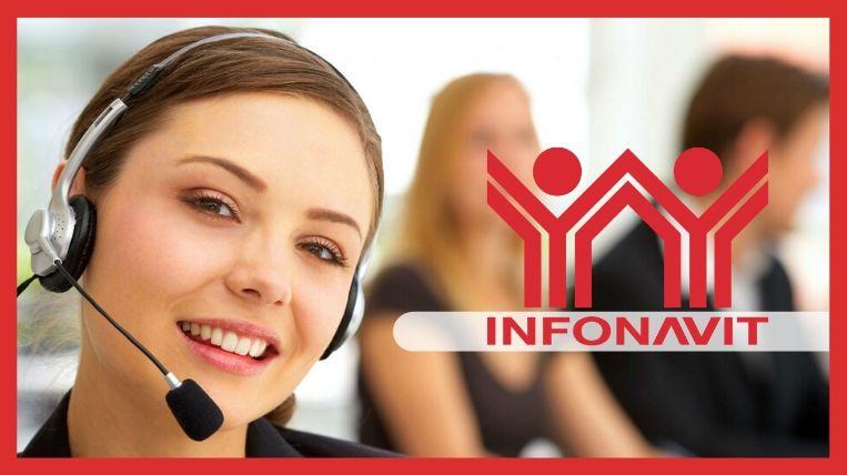 Infonavit en México y los beneficios que te ofrece 3