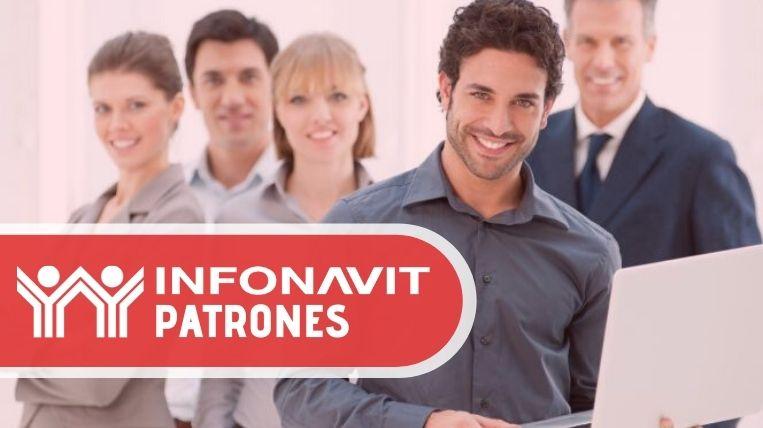 infonavit-patrones
