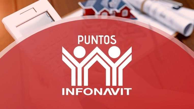 infonavit-puntos