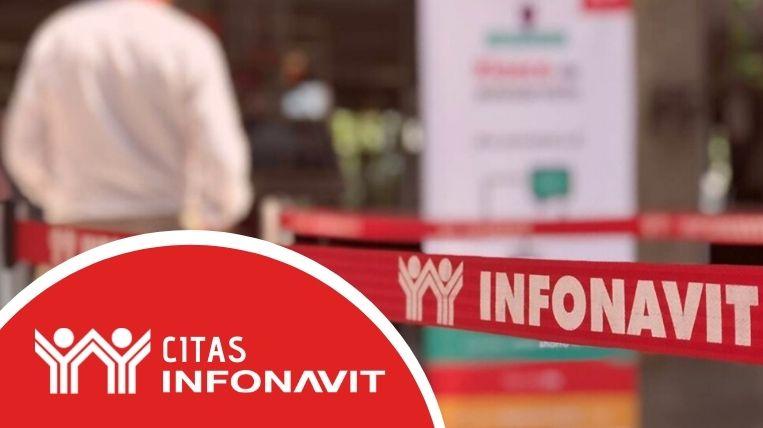 infonavit-citas