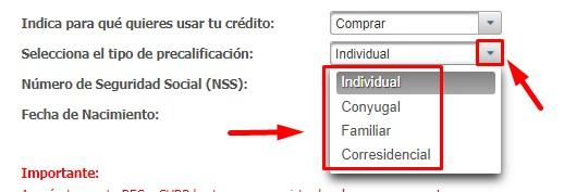 Infonavit Puntos: ¿Qué son y cuántos necesito para solicitar mi crédito? 2