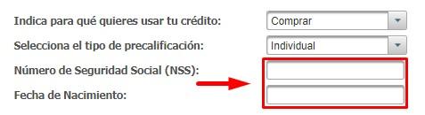 Infonavit Puntos: ¿Qué son y cuántos necesito para solicitar mi crédito? 3