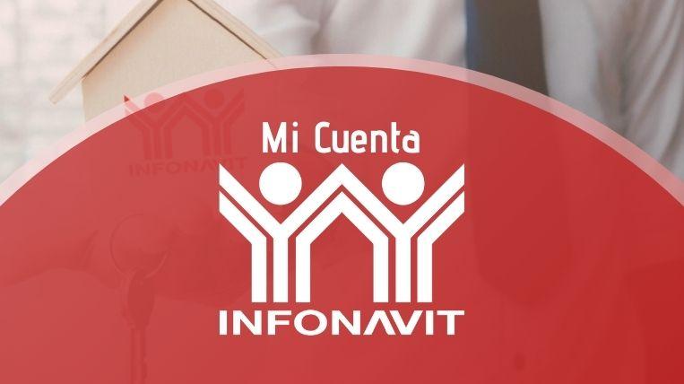 mi-cuenta-infonavit