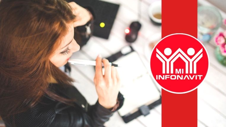 Consulta el estado de tu crédito en Mi Infonavit 1