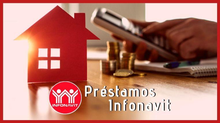 Cómo solicitar los préstamos de Infonavit en México