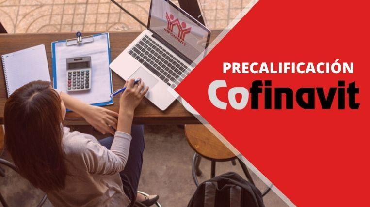 precalificacion-cofinavit