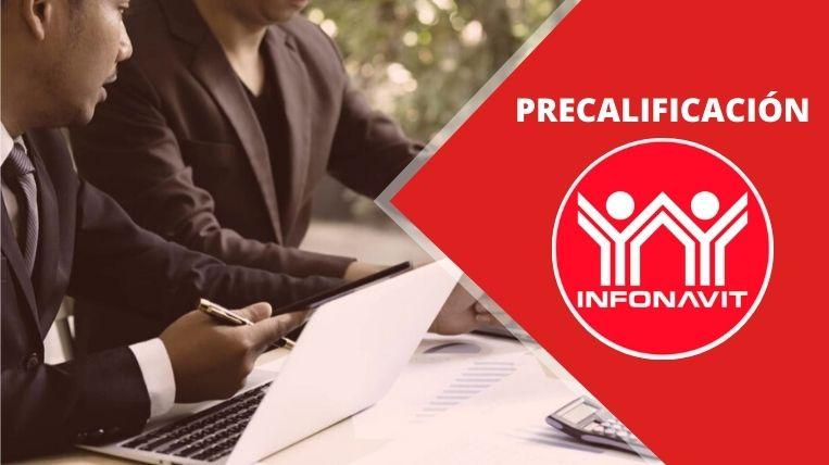 precalificacion-infonavit